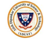 Atish Dipankar University of Science and Technology