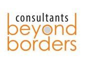 Consultants Beyond Borders
