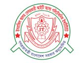 Israfil Alam IT & Polytechnic Institute