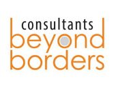 Consultants Beyond Borders